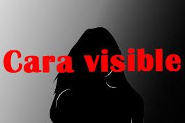 Escorts con cara visible en Madrid