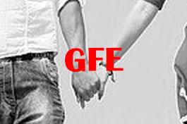 GFE en Madrid