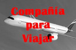 Señoritas de compañía para viajes en Madrid
