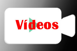 Putas con vídeo en Madrid