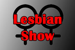 Lesbian show Escorts in Madrid