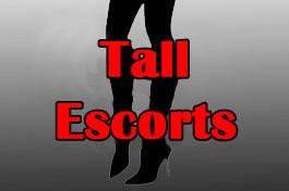 Tall Madrid escorts