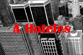 Escorts en Madrid para hoteles