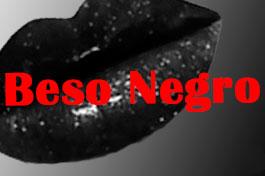 Escorts para beso negro en Sevilla