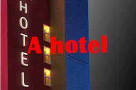 Escorts para ir a tu hotel en Sevilla