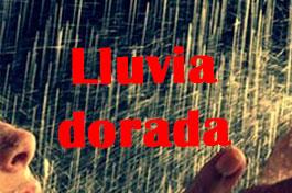 Escorts que hacen lluvia dorada en Madrid