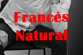 Servicio Francés natural en Sevilla