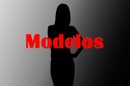 Modelos escorts en Madrid