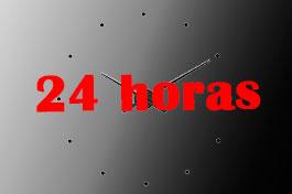 Escorts y putas 24 horas en Sevilla