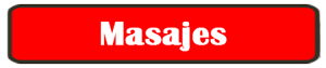 Escorts para masajes en Madrid