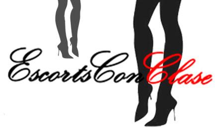 Agencia de escorts en España