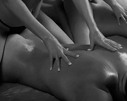 masaje destacado
